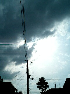 image/ne-tan-2006-04-20T16:41:34-1.jpg